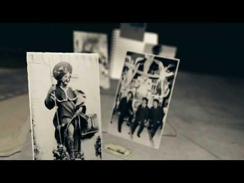 San Rocco 2017 – Diretta Streaming