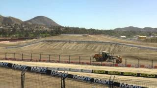 Lucas Oil Off Road Regional CA Round 2 Lake Elsinore  April 2nd 2016