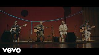 Caetano Veloso, Moreno Veloso, Tom Veloso - Boas Vindas (Live)