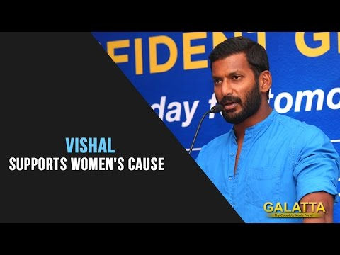 Vishal-on-Womens-Day-12-03-2016