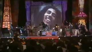Bob   Marley     --     Could   You   Be   Loved    Live   Video  High Quality Mp3