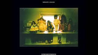 Retrogott & Hulk Hodn - Kontemporärkontamination [LP]