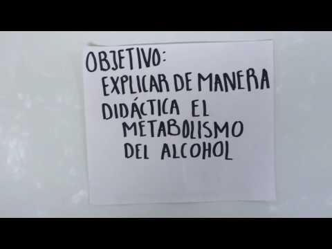 El tratamiento del alcoholismo los chamanes las personas con dotes extrasensoriales el ulano-ude