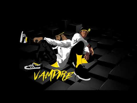 VAMPIRE SONG | AUDIO | A MUST LISTEN