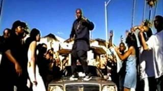 G-funk G-rap hiphop WC - Just Clownin