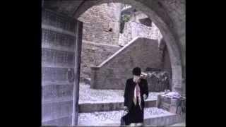Abbazia di S Giovanni in Venere
