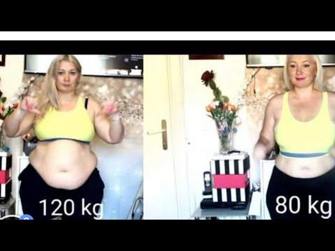 Come perdere il peso senza