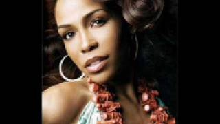 Michelle Williams New Song Unexpected 2009 -Thank U