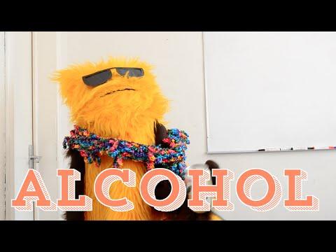 El coste de la codificación del alcohol en voronezhe