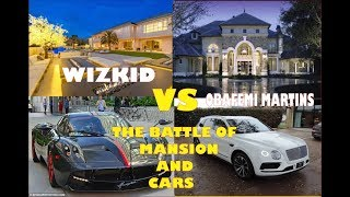 wizkid net worth - TH-Clip