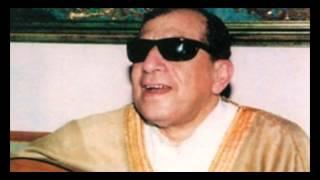 تحميل اغاني Sayed Mekawy Shawerly سيد مكاوى شاورلى MP3