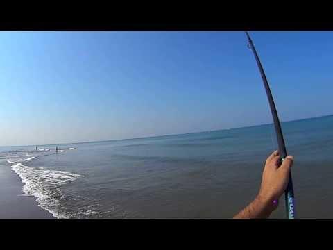 Tende per pesca invernale di SPb