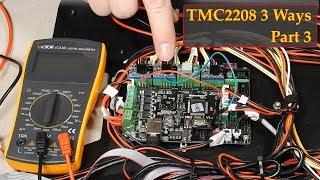 tmc2208 uart - Thủ thuật máy tính - Chia sẽ kinh nghiệm sử dụng máy
