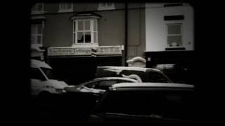 preview picture of video 'black country barbers'
