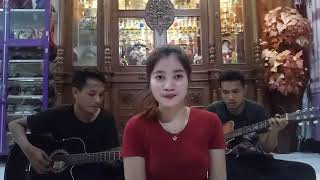 Cover ipank tentang cinta acoustic  sc 1 st  HMONGBUY & hmongbuy.net - Ipank - tentang cinta (cover) by sofianifahma