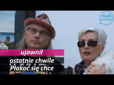 Powiększenie piersi w Czechach
