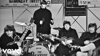 TheBeatles-TicketToRide