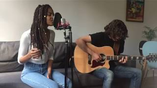 Bob Marley - Redemption Song (Cover)