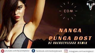 Nanga Punga Video Songs 免费在线视频最佳电影电视节目 Viveosnet