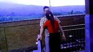 preview picture of video 'Kenangan saat makan di godong salam'