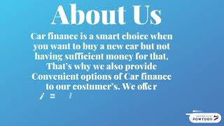 Visit Today and Get Best Used Cars Auckland