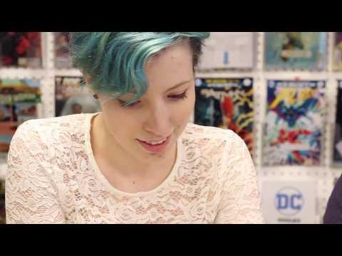 Zucchini – LGBT Short Film