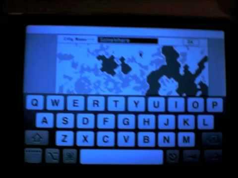 Mac Plus Emulator now Available for Jailbroken iPhones
