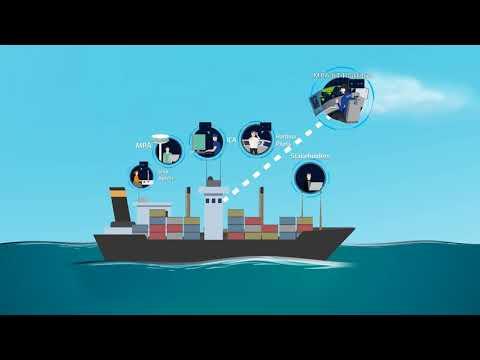Just-in-Time (JIT) Planning & Coordination Platform