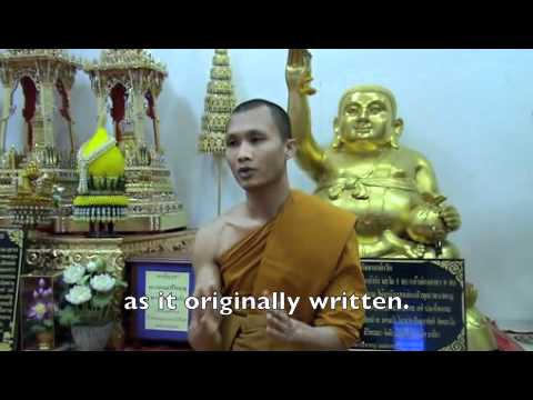 clear buddhist singles Glossary of buddhist  may be other terms you come across when researching about buddhism which are not immediately clear  of a single or double.