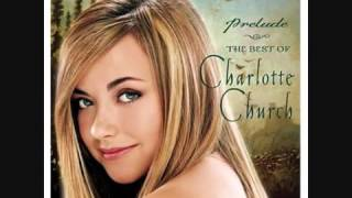 Charlotte Church The Holy City