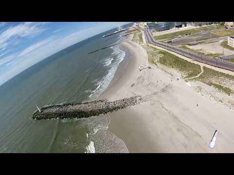ocean-flying-100mph