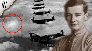 6 Disturbing UNSOLVED MYSTERIES Of WW2