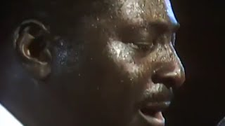 "Video thumbnail of ""Albert King - Blues Power - 9/23/1970 - Fillmore East (Official)"""