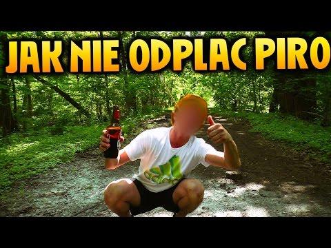 MCPFE Kup Czelabińsk