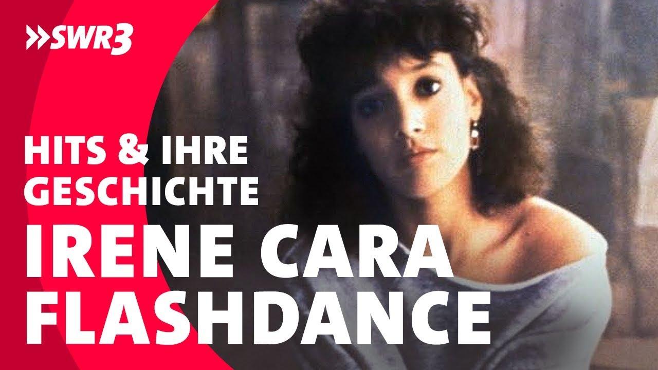 Die Wahrheit über: Irene Cara – Flashdance …What A Feeling; Foto: SWR3