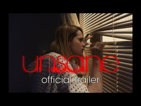 Unsane Book Tickets At Cineworld Cinemas
