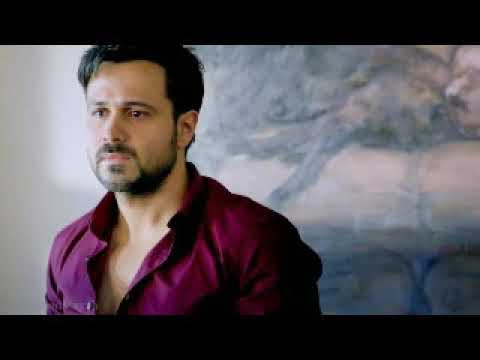 Emraan Hashmi All Time Hit Soft Songs Play List Part 1