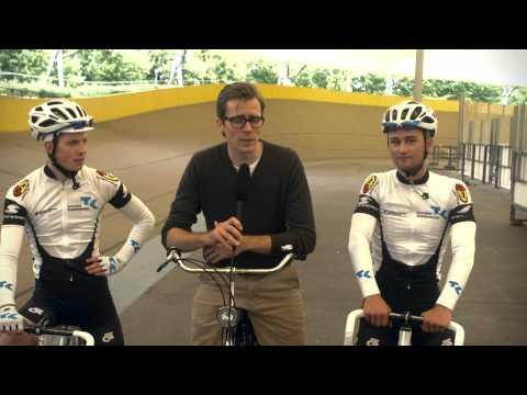 Radsportmythen