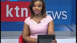 Wanafunzi Wahamishwa msitu wa Mau