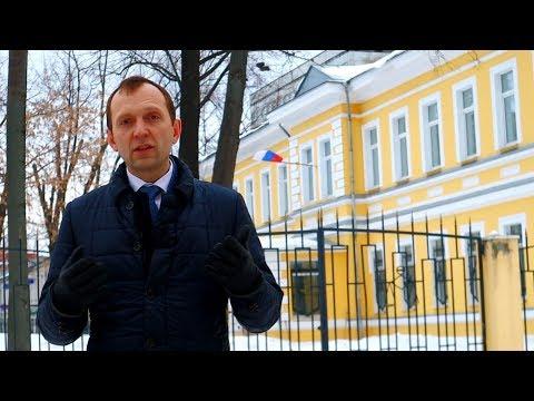 Оправдательный приговор по ч. 3 ст. 111 УК РФ