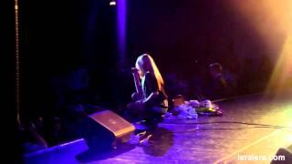 Лера Лера, Лера Лера - Концерт в Минске.
