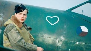 "Aviation Scene - Dark Blue World ""Love scene"" | Kholo.pk"