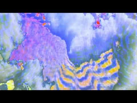 A écouter en préparant Cuisson sous-vide contrôlée basse température