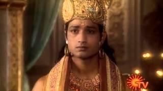 Ramayanam Epi 151 END