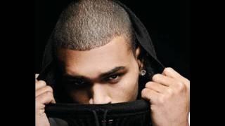 Chris Brown - 100 Bottles feat. Se7en