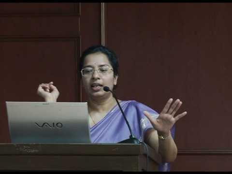 National Law University, Delhi video cover2