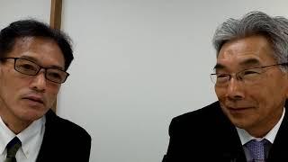 第三回南北首脳会談と米朝交渉の再開