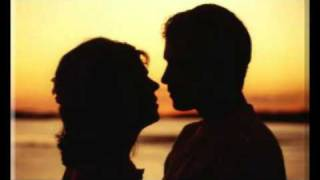 Susan Marrs – 'When I'm With You'