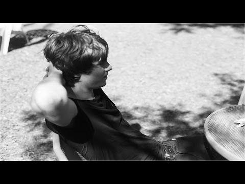Turpin Hero (Song) by Jake Bugg
