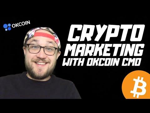 Btc marketplace reddit